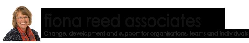 Fiona Reed Associates